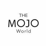 The Mojo World